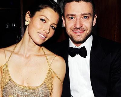 Justin Timberlake si sposa in Italia