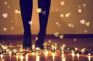 love-amore