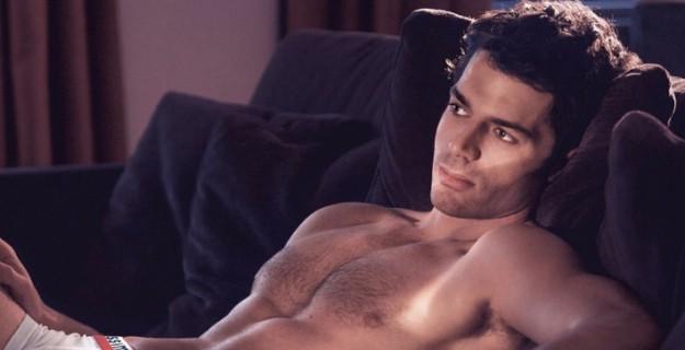 video porno sexy gratis film porno mentre dorme