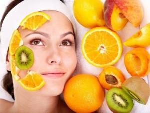 maschere-viso-con-frutta-fresca