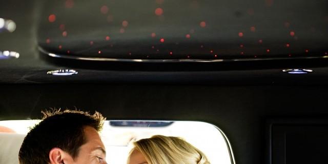 """Matrimonio: 5 consigli per (provare a) restare calme fino al fatidico """"SI!"""""""