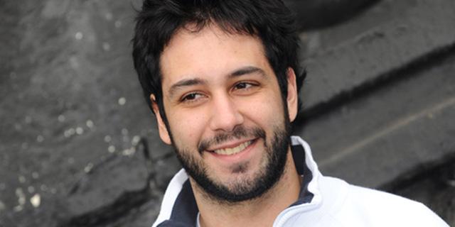 Matteo Branciamore lascia i Cesaroni e rivela di essere malato di sesso