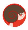 segno-zodiacale-ariete-donne