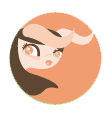segno-zodiacale-capricorno-donne