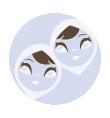 segno-zodiacale-gemelli-donne