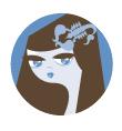 segno-zodiacale-scorpione-donne