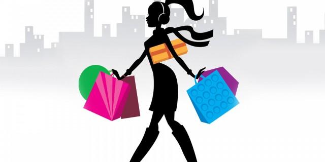 10 suggerimenti per lo shopping invernale!