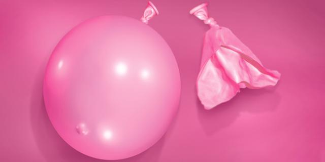 tumore-al-seno-campagna-prevenzione