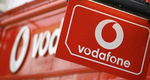 Vodafone modifica le tariffe al rialzo. Scopri quanto stai pagando in più!