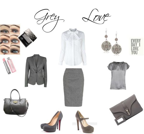amore-grigio-look