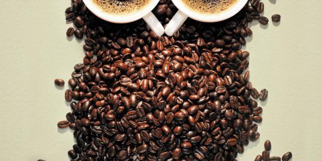 Caffè a rischio estinzione. Dal 2020 sarà quasi scomparso.