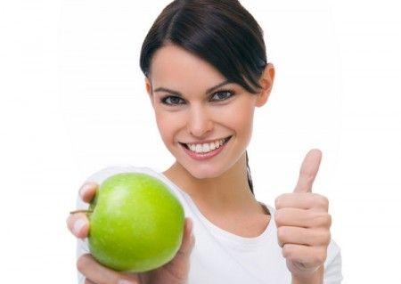 Sesso orale: una nuova pastiglia, per un sapore fruttato.