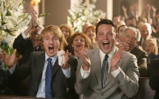 8 migliori film da Matrimonio
