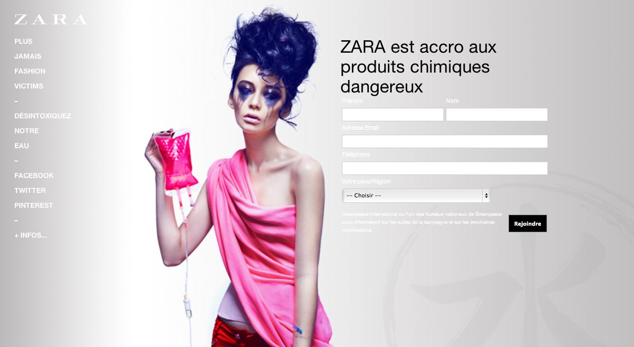 greenpeace-zara