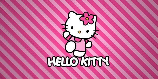 hello-kitty-passione