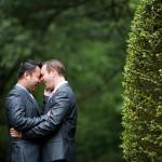 USA, abrogata la legge che vieta i matrimoni omosessuali: è incostituzionale!