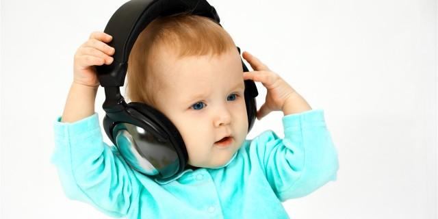 neonato-musica