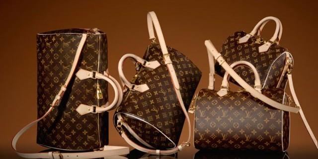 """""""Speedy Bag"""": la borsa del desiderio."""
