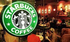 I pro e contro all'apertura di Starbucks nella patria del caffè espresso.