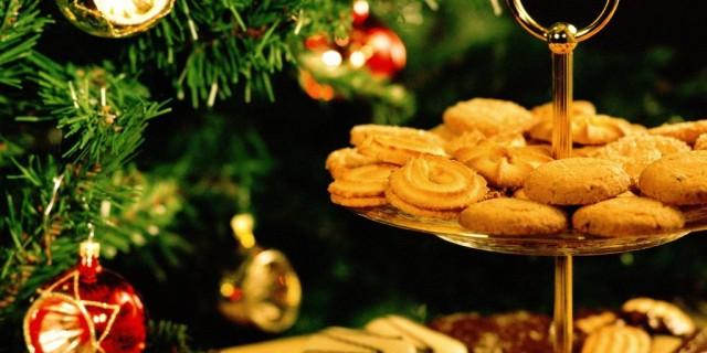Bon Ton natalizio: come apparecchiare la tavola