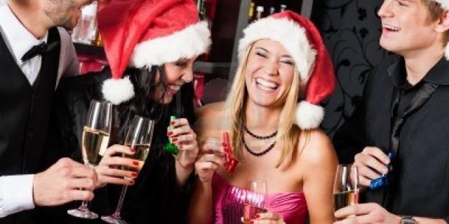 Come una Stronza reagisce al Natale: Emergenza regali!