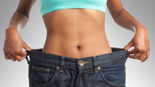 Dieta: colazione e pranzo abbondanti aiutano a perdere peso