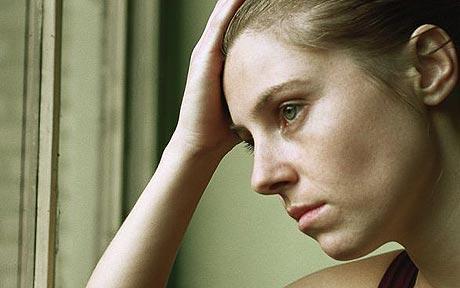 Riflessioni di una donna sulla violenza. Perchè non reagiamo?