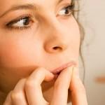 Onicofagia: come curarsi e avere unghie belle, forti e sane