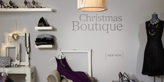 20 accessori a meno di 20€ da regalare o regalarsi per Natale!