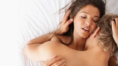 modi per fare l amore applicazioni sesso