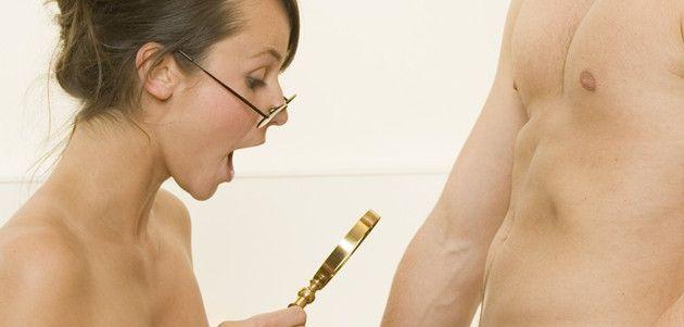 Allergia allo sperma: come diagnosticarla e prevenire ulteriori problemi