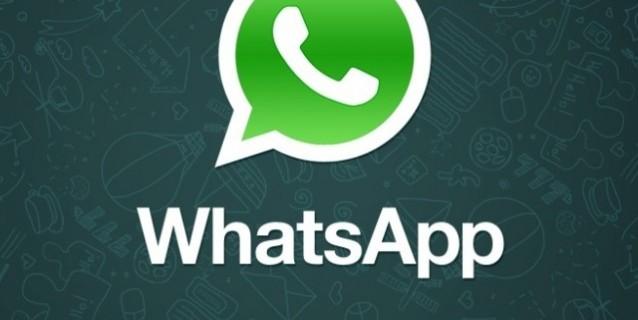 """Addio """"Ultima visualizzazione"""": arriva WhatsApp Offline, per non risultare in linea"""
