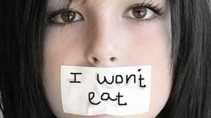 Sara, morta di anoressia a soli 24anni. Video shock delle Iene.
