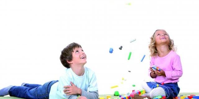 La Lego risponde ad un bambino. Lettera dolcissima.