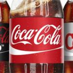 La Coca-Cola contro l'obesità