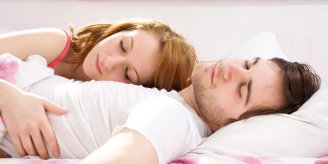 come-dorme-la-coppia