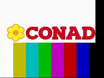Conad, nuovi posti di lavoro! Invia il tuo curriculum