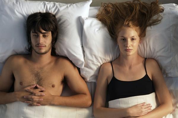 Addio viagra il rimedio viene dalla natura roba da donne - Cose strane da fare a letto ...