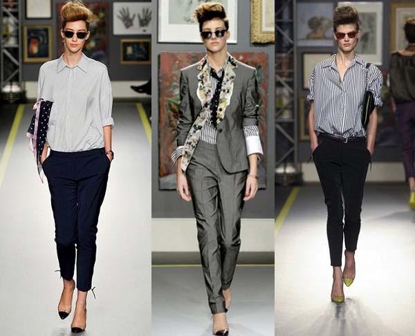garconne-style-tendenze-moda