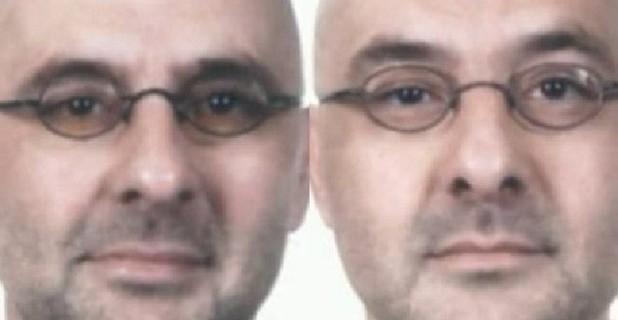 gemelli-eutanasia