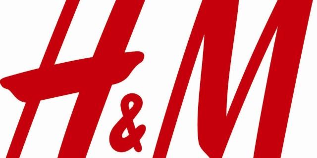 """H&M annuncia un nuovo brand, si chiamerà """"& other stories"""""""