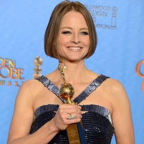 Jodie Foster: coming out e l'abbandono delle scene.
