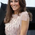 Kate Middleton: Principessa e icona di stile