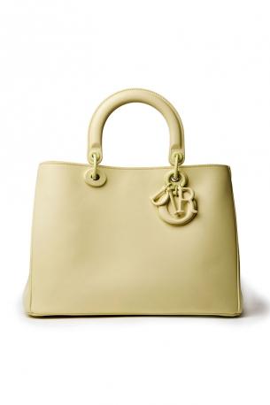 lady-dior-bag-2013