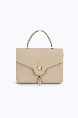 loewe-bag-2013