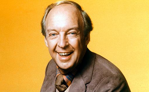 E' morto Conrad Bain, il padre di Arnold nel telefilm.