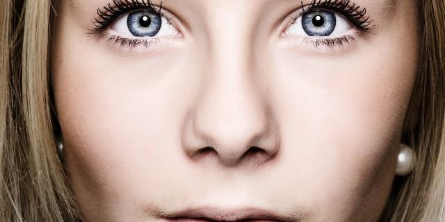 occhi-azzurri