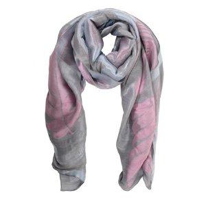 sciarpa-rosa-grigia-armani