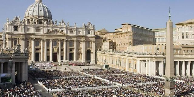 vaticano-soldi