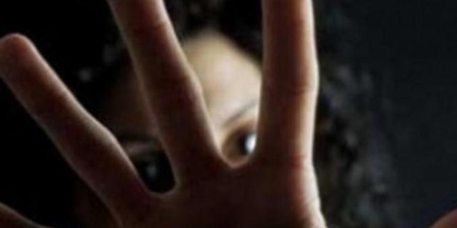 Stupra ragazza incinta: scarcerato ora è agli arresti domiciliari